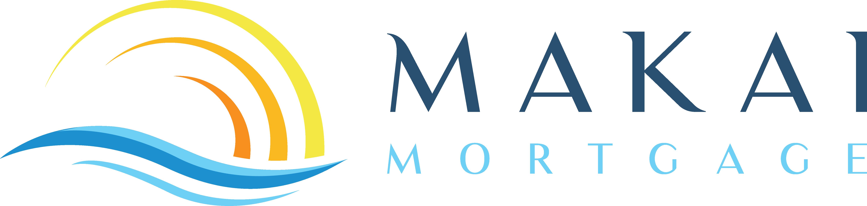 Makai Mortgage