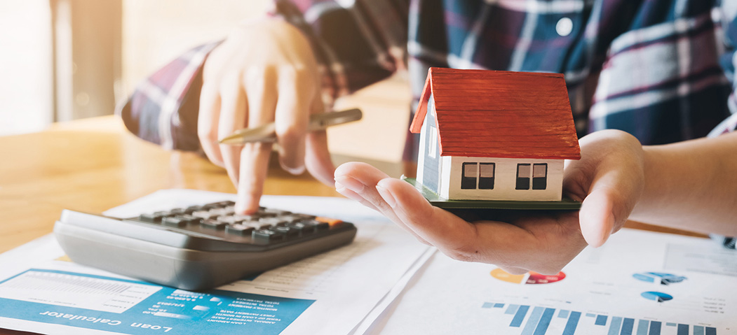Makai Mortgage | Hawaii Home Financing
