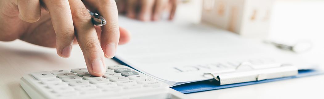 The Loan Process | Makai Mortgage