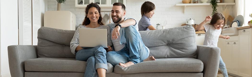 Mortgage Options | Makai Mortgage